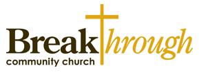 April pastoren auf dating-sites